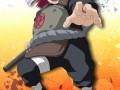 Постер главы клана Акимичи