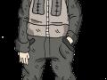 Неизвестный из Акимичи